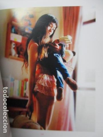 Libros de segunda mano: JULIE SAMURAI GIRL - DRAGO (EN INGLES9 - Foto 22 - 121675567