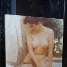 Libros de segunda mano: AMOR SEXO Y TERNURA, 1976 EFIGENIO AMEZUA. Lote 132243106