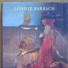Libros de segunda mano: INTERLUDIOS EROTICOS, LONNIE BARBACH, TAPA DURA. Lote 133440850