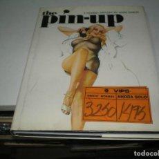Libros de segunda mano: LIBRO EROTICO DE FOTOS. Lote 138642082
