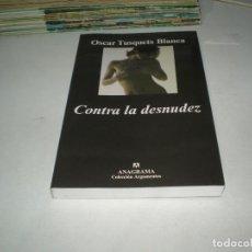 Libros de segunda mano: LIBRO EROTICO DE FOTOS. Lote 138642358