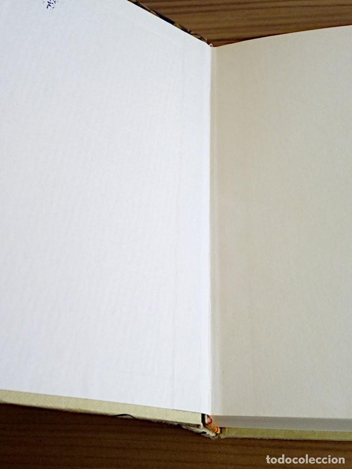 Libros de segunda mano: EL HEPTAMERÓN. DE VALOIS, M. GASSO HNOS. 1971 - Foto 5 - 147406890