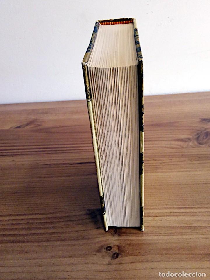 Libros de segunda mano: EL HEPTAMERÓN. DE VALOIS, M. GASSO HNOS. 1971 - Foto 8 - 147406890