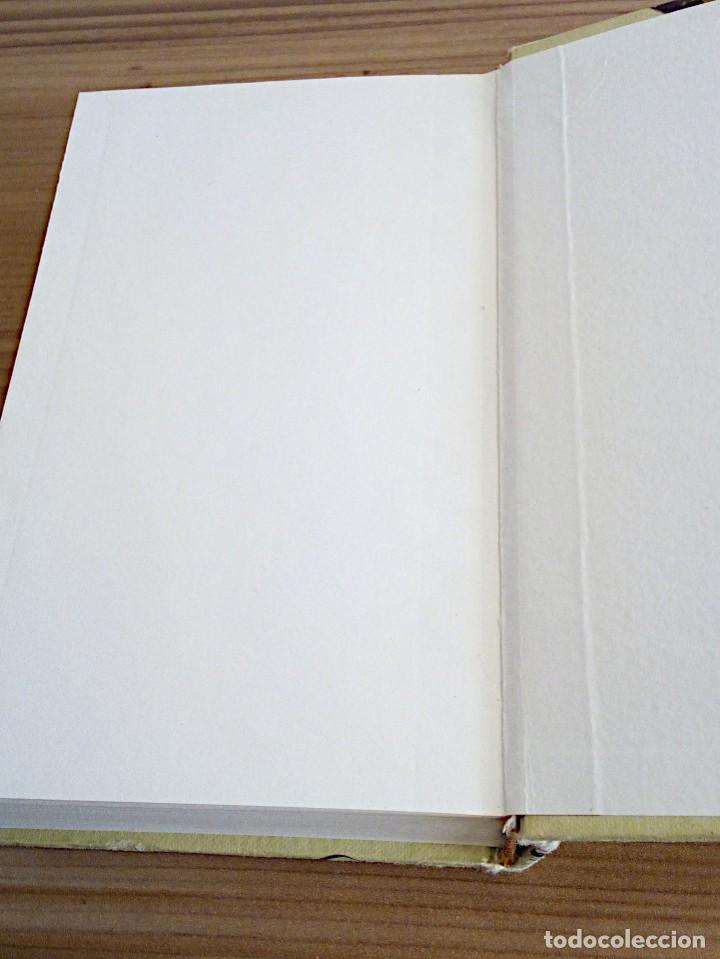 Libros de segunda mano: EL HEPTAMERÓN. DE VALOIS, M. GASSO HNOS. 1971 - Foto 9 - 147406890