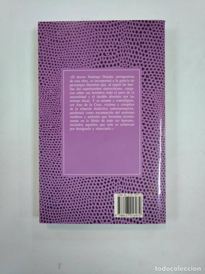 Libros de segunda mano: LAS LLAVES DE MI PLACER. - C. ARAMÍS SCHNEIDER. LA FUENTE DE JADE NARRATIVA EROTICA. ALCOR. TDK359 - Foto 2 - 147449614