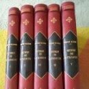 Libros de segunda mano: GUZMÁN DE ALFARACHE. MATEO ALEMÁN. Lote 161258253