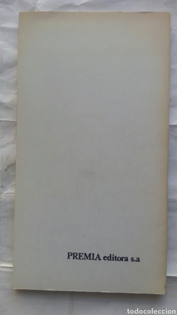 Libros de segunda mano: Madame Edwarda. George Bataille. - Foto 2 - 182895606