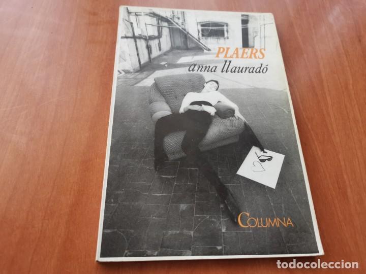 EVALUACIÓN DE PROYECTOS ANÁLISIS DE LA RENTABILIDAD SOCIAL DESDE PERSPECTIVA TURISMO Y OCIO 1993 (Libros de Segunda Mano (posteriores a 1936) - Literatura - Narrativa - Erótica)
