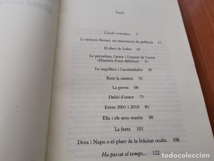 Libros de segunda mano: EVALUACIÓN DE PROYECTOS ANÁLISIS DE LA RENTABILIDAD SOCIAL DESDE PERSPECTIVA TURISMO Y OCIO 1993 - Foto 3 - 194310673