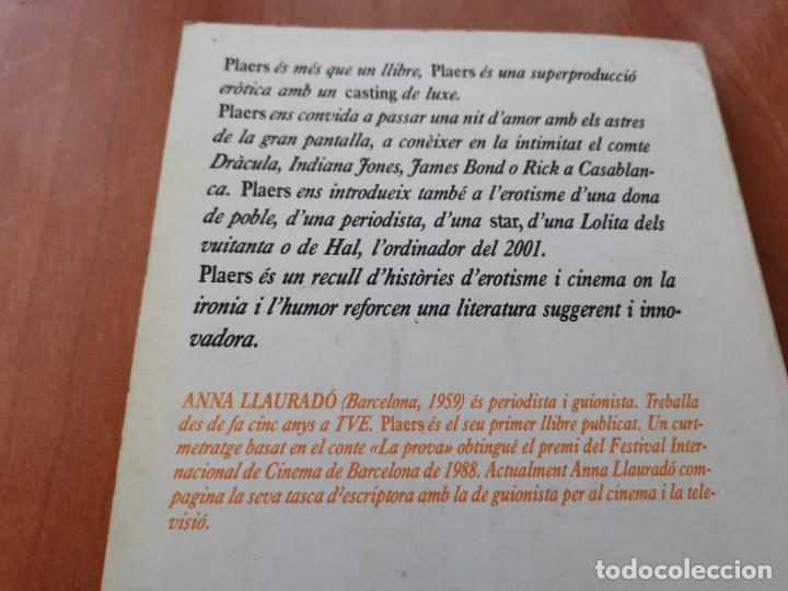 Libros de segunda mano: EVALUACIÓN DE PROYECTOS ANÁLISIS DE LA RENTABILIDAD SOCIAL DESDE PERSPECTIVA TURISMO Y OCIO 1993 - Foto 5 - 194310673