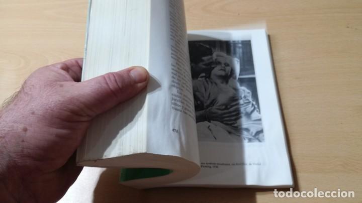 Libros de segunda mano: HISTORIA DEL EROTISMO - CARLOS DE ARCE - EL INSACIABLE EROSI603 - Foto 9 - 195661162
