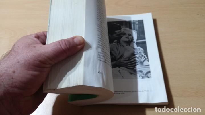 Libros de segunda mano: HISTORIA DEL EROTISMO - CARLOS DE ARCE - EL INSACIABLE EROSI603 - Foto 10 - 195661162