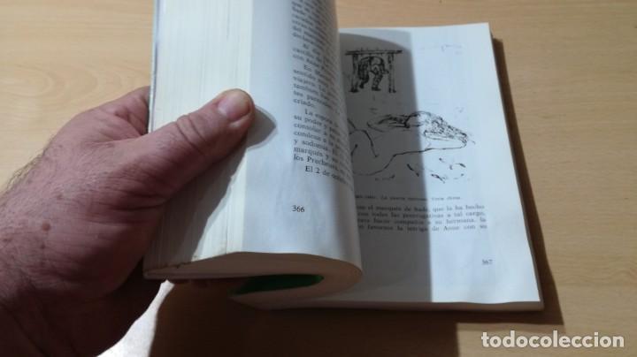 Libros de segunda mano: HISTORIA DEL EROTISMO - CARLOS DE ARCE - EL INSACIABLE EROSI603 - Foto 15 - 195661162