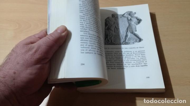 Libros de segunda mano: HISTORIA DEL EROTISMO - CARLOS DE ARCE - EL INSACIABLE EROSI603 - Foto 20 - 195661162