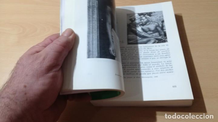 Libros de segunda mano: HISTORIA DEL EROTISMO - CARLOS DE ARCE - EL INSACIABLE EROSI603 - Foto 23 - 195661162