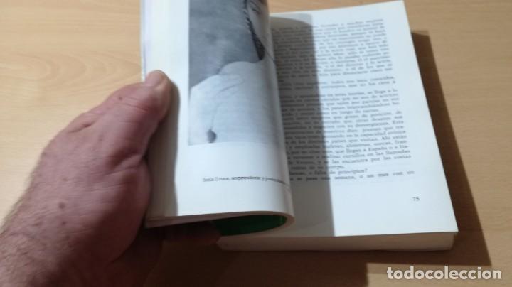 Libros de segunda mano: HISTORIA DEL EROTISMO - CARLOS DE ARCE - EL INSACIABLE EROSI603 - Foto 24 - 195661162