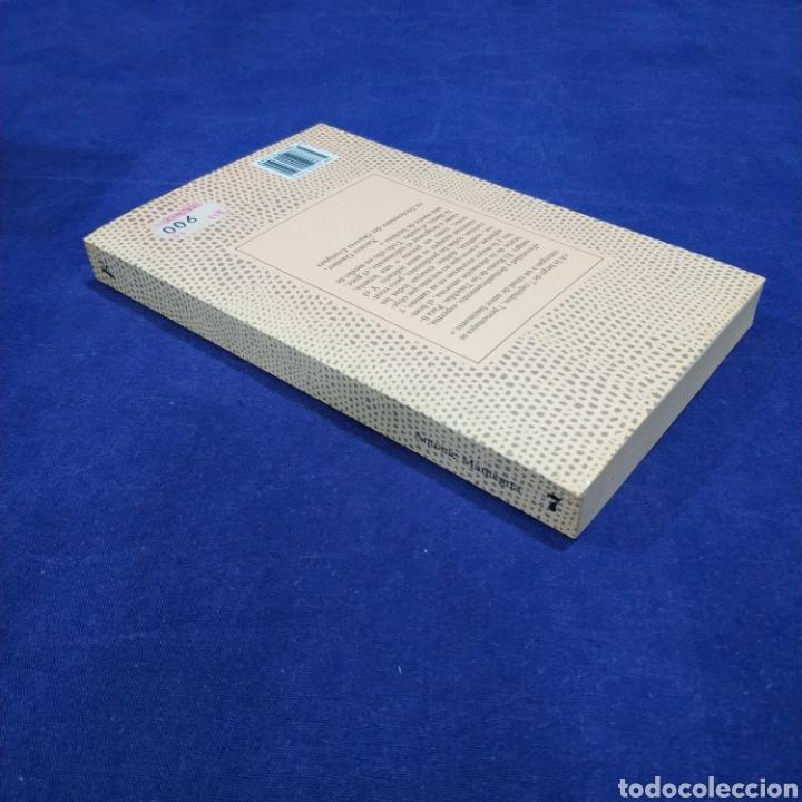 Libros de segunda mano: 7 - ANTOINE MANTEGNA - ED. ALCOR - Foto 2 - 197480590