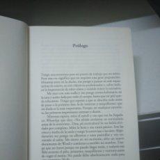 Libros de segunda mano: LA MÁSCARA DE VENUS. VENUS O'HARA. Lote 206750173
