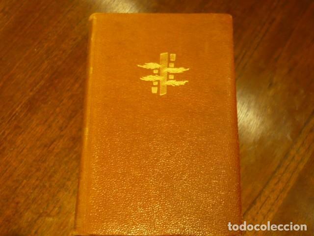 G. BOCCACCIO. DECAMERON (Libros de Segunda Mano (posteriores a 1936) - Literatura - Narrativa - Erótica)