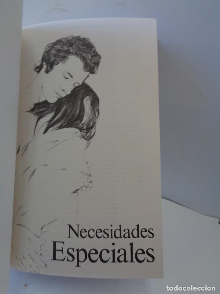 Libros de segunda mano: ¡¡ EROTISMO: EL PLACER DE AMAR Y INTERLUDIOS EROTICOS. !! - Foto 25 - 221768548