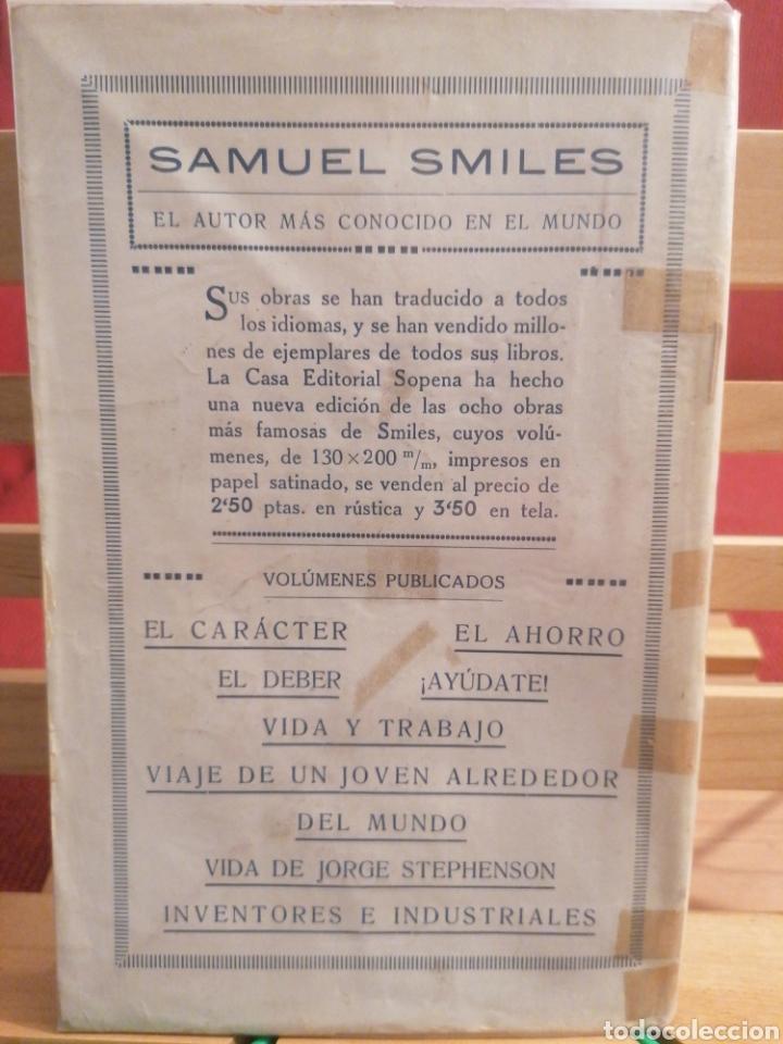 Libros de segunda mano: Las mil y una noches. A. Galland. Cuentos orientales Ramon Sopena, Ed. Barcelona, S/A. (Ca.1940) - Foto 3 - 224493695