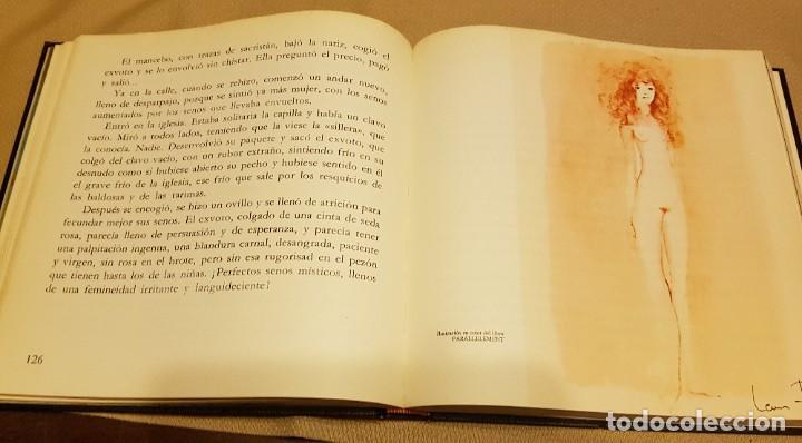 Libros de segunda mano: SENOS - RAMON GÓMES DE LA SERNA - 1972 - Foto 2 - 225576281