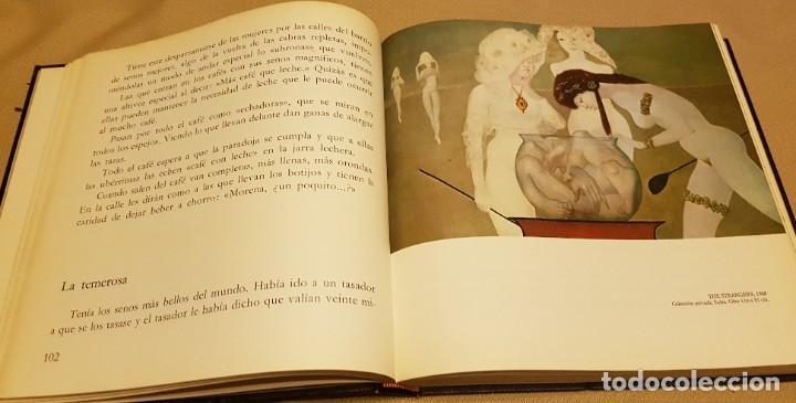 Libros de segunda mano: SENOS - RAMON GÓMES DE LA SERNA - 1972 - Foto 3 - 225576281