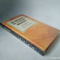 Libros de segunda mano: STEPHEN VIZINCZEY. EN BRAZOS DE LA MUJER MADURA. Lote 228547110