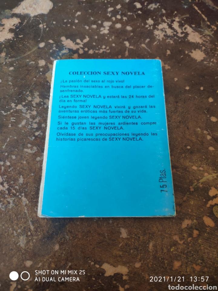 Libros de segunda mano: CORNUDO SIN COMPASIÓN (ENRICO FARINACCI) - Foto 2 - 236355065