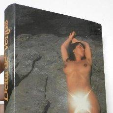 Libros de segunda mano: DELTA DE VENUS - ANAÏS NIN. Lote 243569350