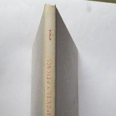 Libros de segunda mano: SERPIENTES Y PIERCINGS (HITOMI KANEHARA) - NOVELA JAPONESA ERÓTICA. Lote 262111860