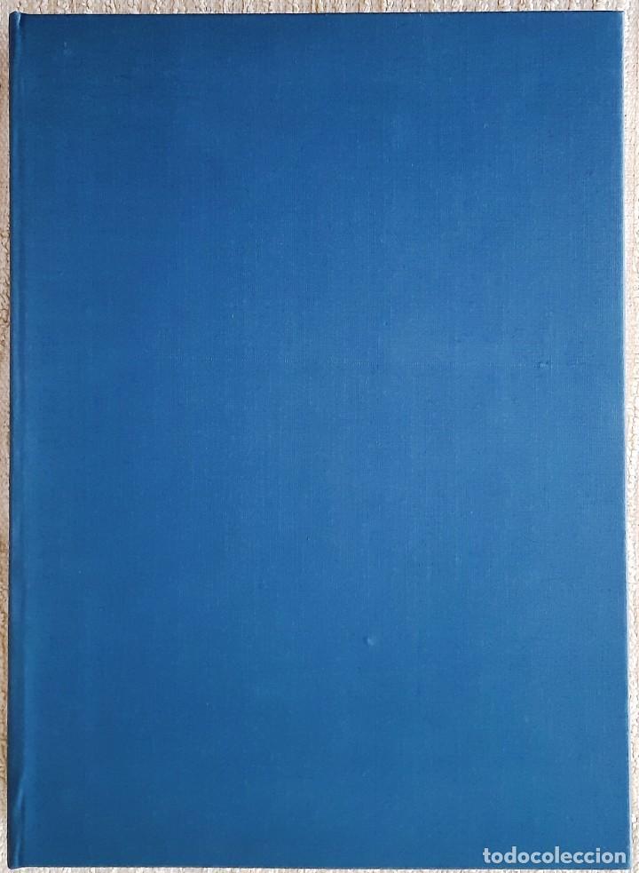 Libros de segunda mano: EL JARDÍN DE VENUS (SAMANIEGO + LORENZO GOÑI ) EDICIÓN LUJO HELIODORO 1977. ED. NUMERADA. SIN USAR - Foto 10 - 270883838