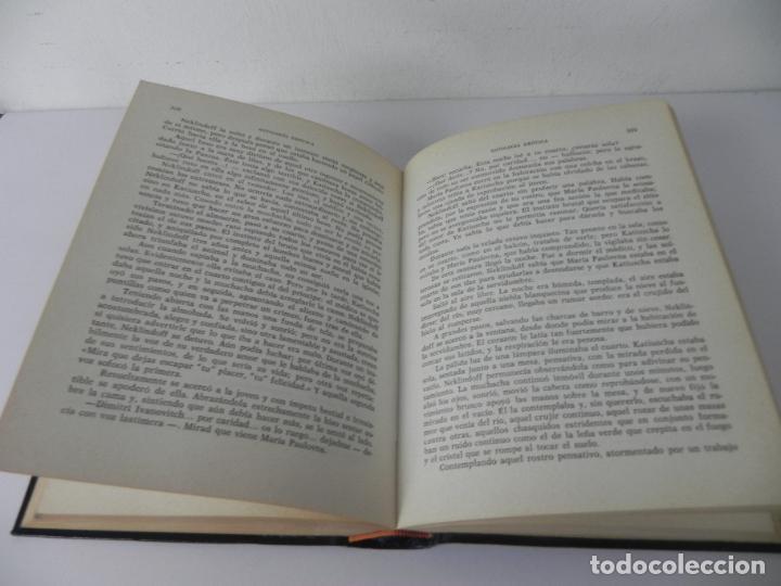 Libros de segunda mano: POEMAS EROTICOS (AL INSTANTE DE LA DICHA) DECAMERON - PETRONIO-1972 - Foto 6 - 287845113