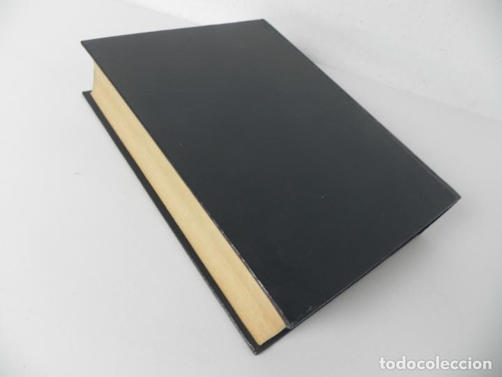 Libros de segunda mano: POEMAS EROTICOS (AL INSTANTE DE LA DICHA) DECAMERON - PETRONIO-1972 - Foto 7 - 287845113
