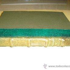 Libros de segunda mano: EL FAVORITO SABATINI. Lote 21594058