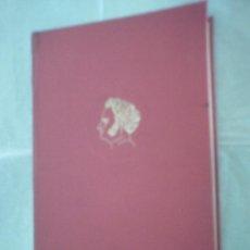 Libros de segunda mano: ARMANCIA DE STENDHAL (1966) (LORENZANA) (A1). Lote 21370668