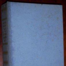 Libros de segunda mano: LOS CURAS COMUNISTAS POR JOSÉ LUIS MARTÍN VIGIL DE RICHARD GRANDÍO EN OVIEDO 1965 PRIMERA EDICIÓN. Lote 24315484