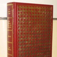 Libros de segunda mano: SELECCIONES DEL READERS DIGEST. Lote 24362466