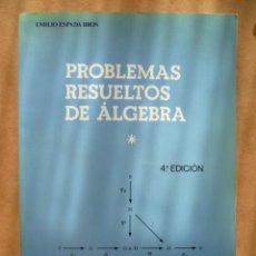 Libros de segunda mano: FRÉDÉRICK TRISTAN. EXTRAVIADOS. ED. CÍRCULO, 1985. . Lote 25574269
