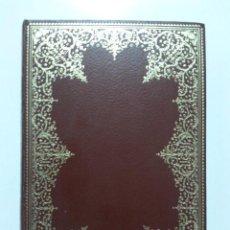 Libros de segunda mano: HAN DE ISLANDIA - VICTOR HUGO - CIRCULO DE AMIGOS DE LA HISTORIA - 1973. Lote 26158392