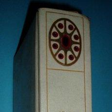 Libros de segunda mano: OBRAS COMPLETAS. VOLUMEN I. JOHN STEINBECK. NOTAS INTRODUCTORIAS DE J.Mª CASTELLET. ILUSTRAC A COLOR. Lote 26665755