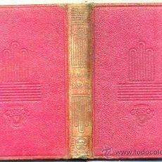 Libros de segunda mano: AGUILAR CRISOL Nº 1 : ANDRÉ MAUROIS - DISRAELI. Lote 27197113