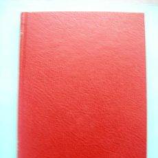 Libros de segunda mano: KOENIGSMARK - PIERRE BENOIT. Lote 29236476