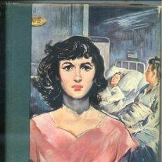 Libros de segunda mano: ILONA KARMEL : HABITACIÓN NÚMERO CINCO (1954) EDITORIAL ÉXITO. Lote 29517464