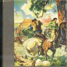 Libros de segunda mano: HAMMOND INNES : EL REINO DE CAMPBELL (1953) EDITORIAL ÉXITO. Lote 29517505