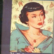 Libros de segunda mano: H. E. BATES : MI AMADA LYDIA (1953) EDITORIAL ÉXITO. Lote 29517533