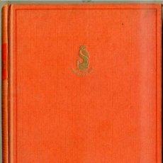 Libros de segunda mano: VALENTÍ CASTANYS : LA MEMÒRIA ES DIVERTEIX. EJEMPLAR CON DEDICATORIA DEL AUTOR. Lote 29659228