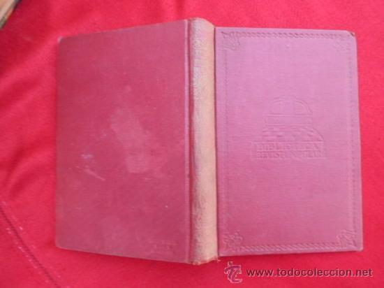 PECADOS DE ORGULLO BELLCAYRE TRADUCIDA POR ENRIQUE LAPLANA BIBLIOTECA REVISTA POPULAR L-914 (Libros de Segunda Mano (posteriores a 1936) - Literatura - Narrativa - Otros)