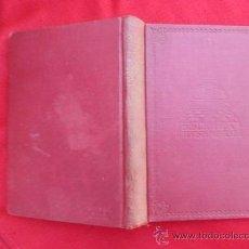 Libros de segunda mano: PECADOS DE ORGULLO BELLCAYRE TRADUCIDA POR ENRIQUE LAPLANA BIBLIOTECA REVISTA POPULAR L-914. Lote 32419153