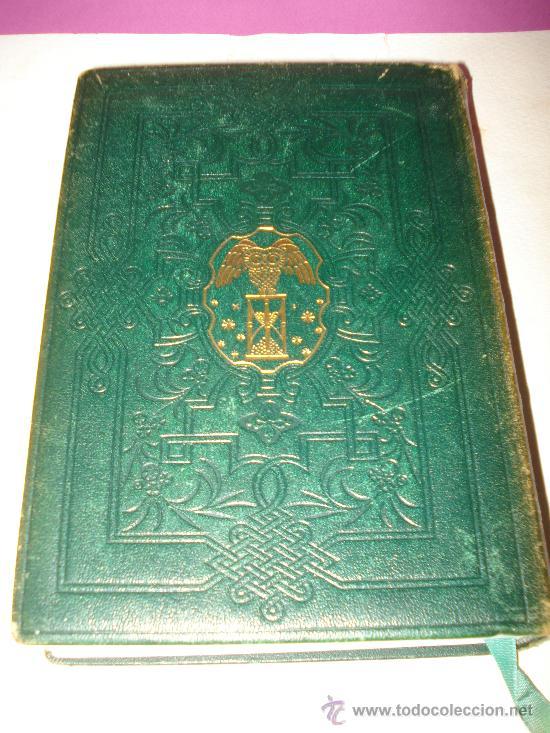 Libros de segunda mano: OBRAS SELECTAS de AZORIN ,Editorial Biblioteca Nueva , Madrid 1962 . - Foto 4 - 34533917